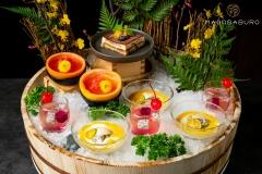 Housemade Desserts